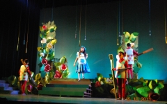 Alice in Wonderland 2011-5