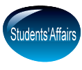 STUDENTS' AFFAIRS